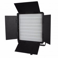 Nanguang CN-600CSA LED Studio Light