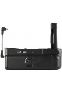 Meike MK-D3200 Battery Grip for Nikon D3100/3200