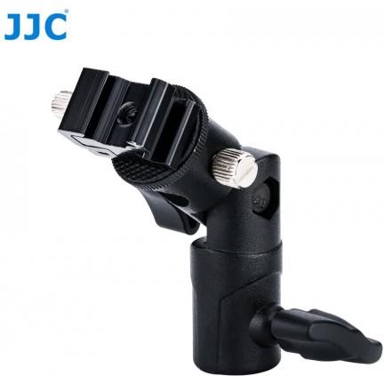 JJC FU-SOC Bracket adapter