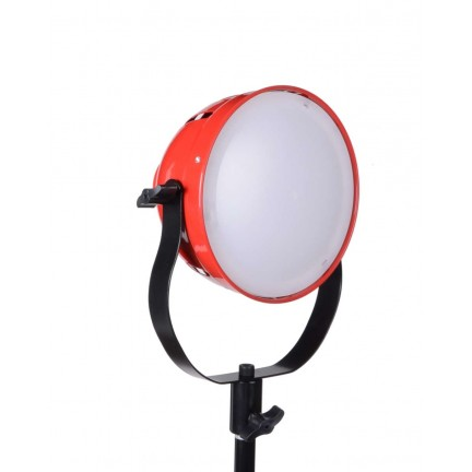 Red Head Studio Video Lighting kit with Stand