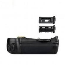 Meike Battery Grip MB-D10 For Nikon D300, D300s, D700