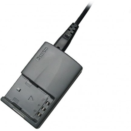 CB-2LTE Battery Charger