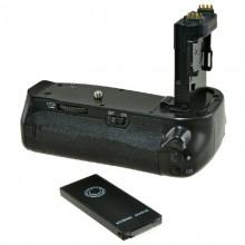 Battery Grip for Canon EOS 6D MKII (BG-E21)
