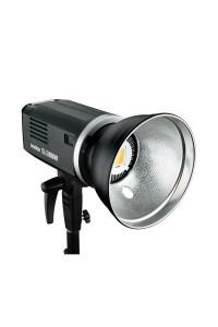 Godox SLB60W 60W LED Studio Photo Strobe Light