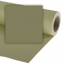 Background Paper Rolls 1.35x11mm Leaf