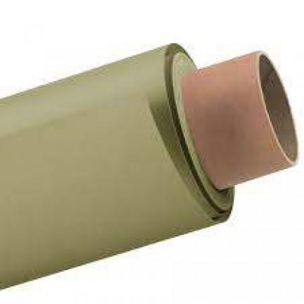 Background Paper Rolls 2.72x11mm Leaf