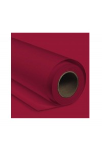 Background Paper Rolls 1.35x11mm Flame