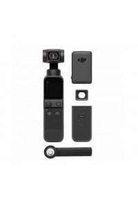DJI Osmo Pocket 2 Creator Combo