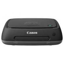 Canon CS100 Connect Station Memory Bank