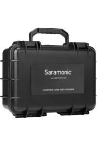 Saramonic SR-C8 Watertight and Dustproof Carry Case