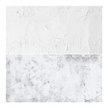Ins Marble Texture Reusable Double-Sided Paper Photos Studio Accessories