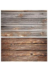 Sided Wood Texture Photo Photography Background Paper