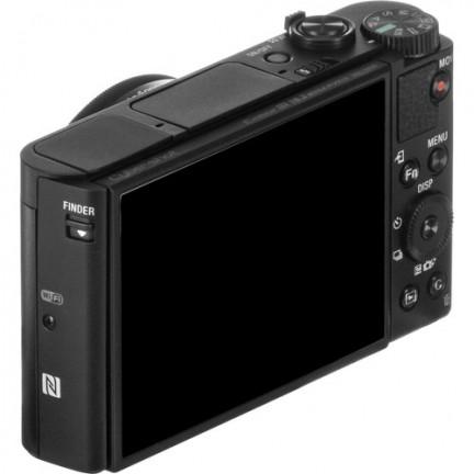 Sony Cyber-shot DSC-HX99 Digital Camera