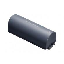 بطارية طابعات كانون NB-CP2LH Battery CP1200 CP1300 CP910