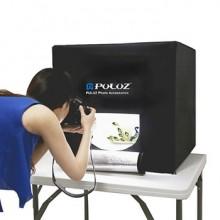 صندوق التصوير المطور مقاس 40x40cm