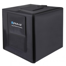 صندوق التصوير المطور مقاس 60x60cm
