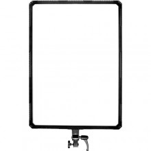 Nanguang Compac200C Bi-Color Slim Soft Light Studio LED Panel