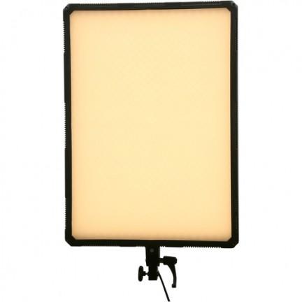 Nanguang Compac200C Bi-Color Slim Soft Light Studio LED Panel