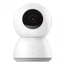 كاميرة مراقبة الاطفال من شاومي 360 درجة