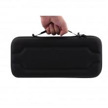 حقيبة اوزمو موبايل 2