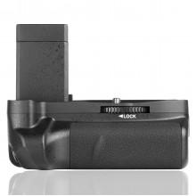 باتري جريب لكاميرات كانون 1100D,1200D,1300D