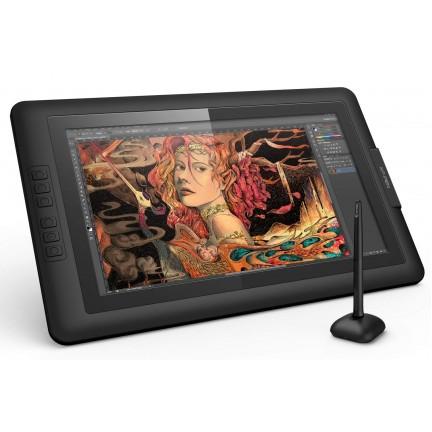 XP-PEN Artist15.6 15.6 Inch