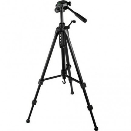 حامل كاميرة موديل wt-3540