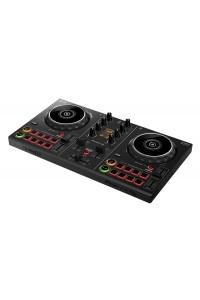 Smart DJ Controller DDJ-200 - Pioneer DJ