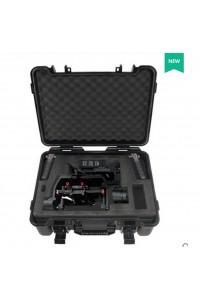 Ronin M Waterproof Hard Case Suitcase Box