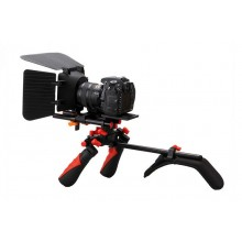 Aputure V2 Shoulder Stabilizer kit