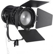 NANGUANG CN-100FC LED Fresnel Light
