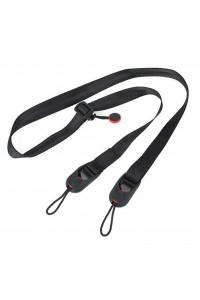 Universal Shoulder Strap For DSLR Digital Sports Camera