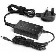 Adapter Charger for Canon SELPHY CP1300 CP1200 CP910 Printer