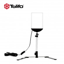 Tolifo PT-22AC Camera Light Panel