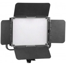 Tolifo GK-900B PRO Camera Light Panel