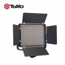 Tolifo PT-1000B Camera Light Panel