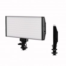 Tolifo PT-30B PRO II Camera Light Panel
