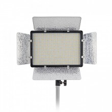 Tolifo PT-680S Camera Light Panel