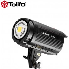 Tolifo SK-1000L Photo Studio Flash
