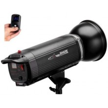 Tolifo SK-2000L Photo Studio Flash