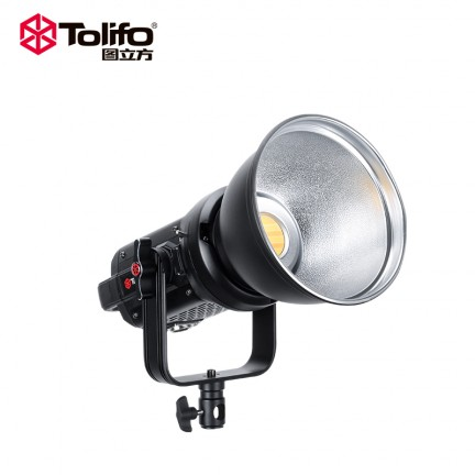 Tolifo SK-D3000SL Photo Studio Flash
