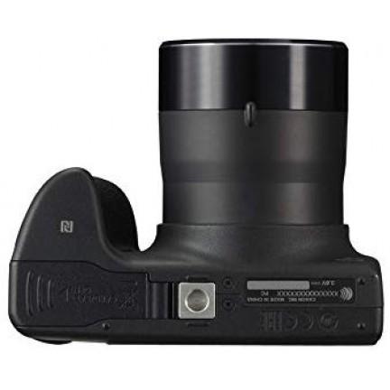 Canon PowerShot SX430 IS Digital Compact Camera
