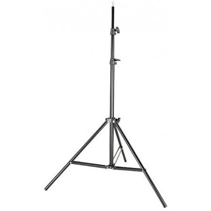 Photo Studio Continuous Lighting Softboxes Stands Kit