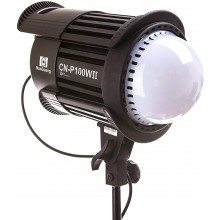 NANGUANG CN-P100WII LED Studio Light
