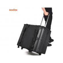 Godox CB-10 Roller Bag