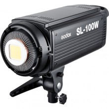 Godox SL-100 LED Video Light