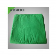 visico Background 3x3m Green
