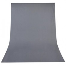 visico Grey Background 3x3m