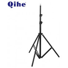 QIHE QH-J190T Light Stand