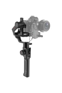 MOZA Air2 3-Axis Handheld Gimbal Stabilizer